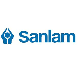 SANLAM GENERAL INSURANCE LIMITED